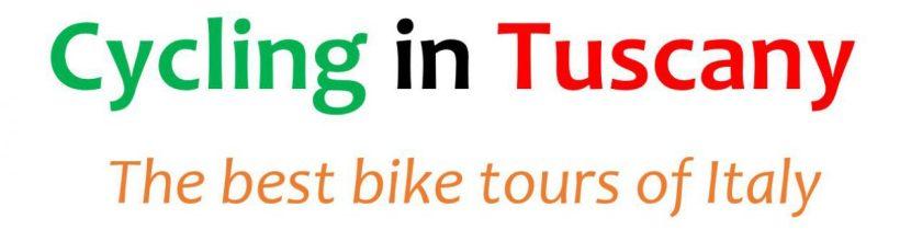 cropped-cropped-cropped-logo-tuscany_bianco1.jpg