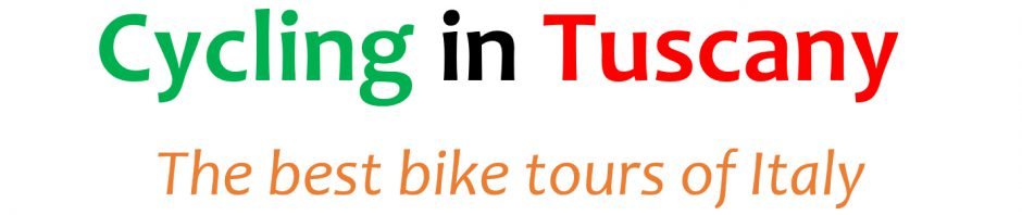 Road and Mtb professional guided tours