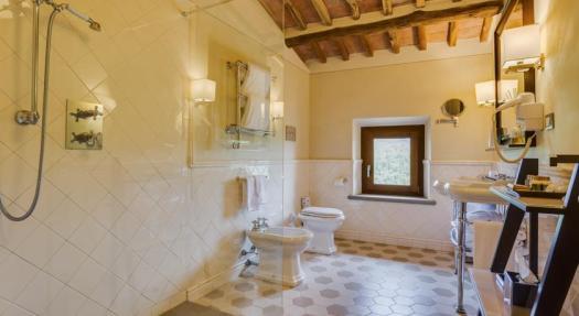 castello-la-leccia-hotels-italy-castellina-in-chianti-355180_173530orjxm1