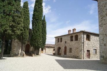 castello-la-leccia1