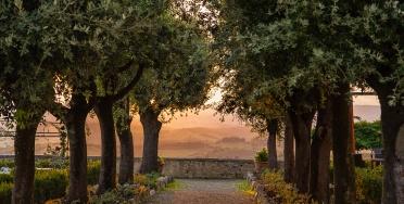 castello_la_lecchia_giardino1