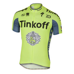 mc-tinkoff-team-tdf-16_th