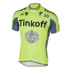 mc-tinkoff-team-tdf-16_th