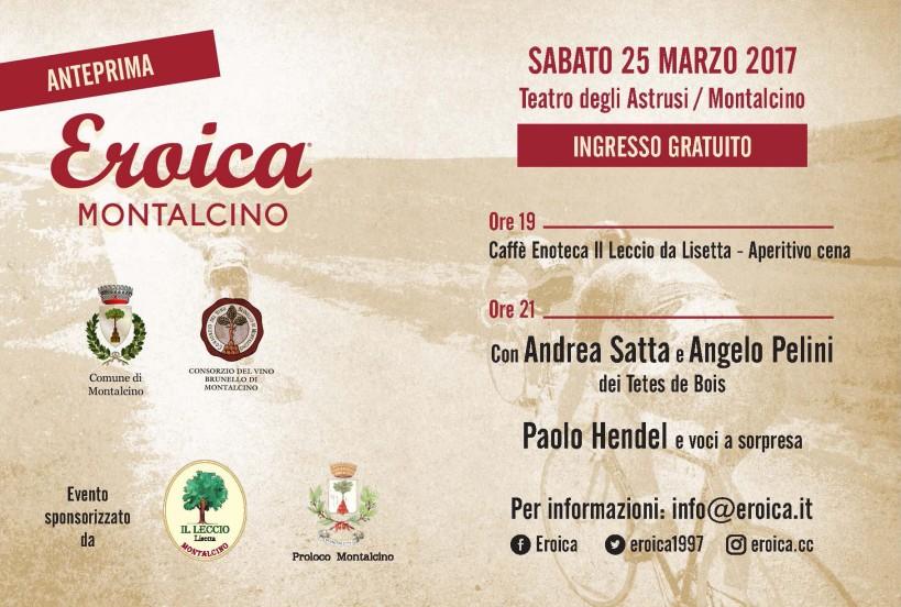 Anteprima_Eroica_Montalcino_2017_cartolina_Pagina_2.jpg