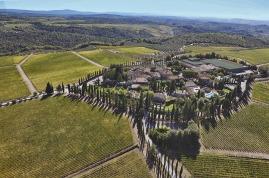 Borgo-San-Felice-Toscana[1] bis