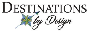 Destinations_logo1
