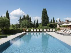 piscina01-gallery[1]