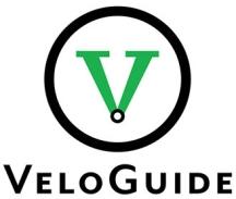 VeloGuide_Logo2col_400px